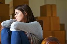 Dealing with culture shock.  http://moving.about.com/od/internationalmoves/a/culture_shock.htm