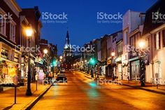 Annapolis, Maryland royalty-free stock photo