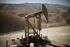 Oil prices slide, OPEC action expectation limits losses Oil Buz Investors Oil prices slide The commodity is trading at $50.23 per barrel at 09:40 GMT this morning, 0.18% lower from the New York close. Crude oil witnessed a high of $50.34 per barrel and a low of $49.94 per barrel during the session. In the New York session on Friday, crude oil fell 0.93% to close at $50.32 per barrel, after Baker Hughes reported that the number of active oil rigs in the US rose by 4 to 432 last...