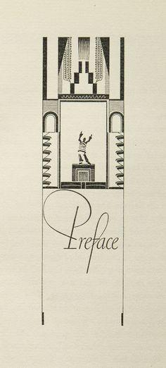 65 William A Dwiggins Ideas Book Design Typography Williams