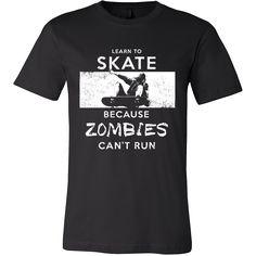 You Too? Zombie shirt, zombie tshirt, zombie clothes, the walking dead, zombie apokalypse, zombie survival, zombie weapons, zombie hunter, zombie girl, zombie pinup, zombie princess, zombie bride,  zombies, zombie horde,  halloween, halloween shirt, halloween shirts, halloween tshirt, halloween tshirts, halloween clothes, halloween mug, kayaking shirt, kayaking tshirt, kayaking mug, skating shirt, skating tshirt, skating clothes, skating mug, #roninshirts