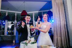 Лавандовая нежность   Свадебное агентство Искренность