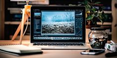How to Match the Exposures of Multiple Photos in Lightroom