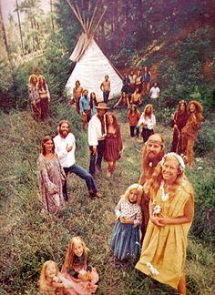 Hippie Style, Hippie Chic, Hippie Make Up, Hippie Mode, Art Hippie, Hippie Vibes, Hippie Peace, Happy Hippie, Hippie Bohemian