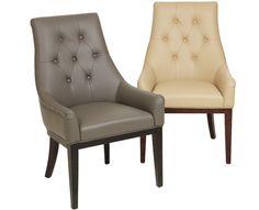"""Furniture and Home Design in Houston, Austin, San Antonio, Bryan   Star Furniture"