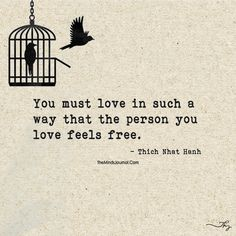 Free as a bird quotes freedom 56 Trendy ideas Freedom Love Quotes, Love Birds Quotes, Poems About Freedom, Quotes About Birds, Freedom Freedom, Military Quotes, Romantic Love, True Quotes, Qoutes