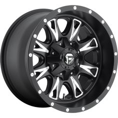 Fuel Rims, Ink Logo, Wheel And Tire Packages, Tire Pressure Monitoring System, Aftermarket Wheels, Ram Trucks, Ceramic Coating, Wheels And Tires, Truck Accessories
