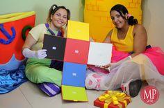 Caixa Presente Plano da Salvação                                                                                                                                                                                 Mais School Age Activities, Bible For Kids, Kids Church, Bible Stories, Bible Lessons, Childcare, Sunday School, Catholic, How To Plan