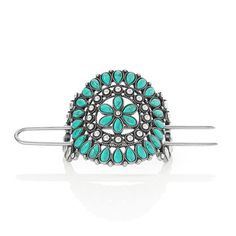 Boutique - JEWELRY s