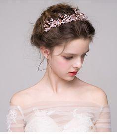 Мисс Дива изысканные бусы ручной работы свадебный головной убор женился Корона свадьба фото студия с ювелирной короной -tmall.com Lynx