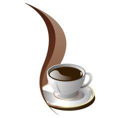 Free Sample of PrairieFire Coffee - http://getfreesampleswithoutsurveys.com/free-sample-of-prairiefire-coffee