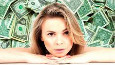 Jak oszczędzać pieniądze? | Olfaktoria.pl