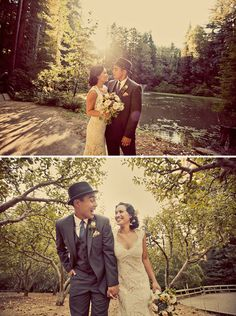 1920's style wedding: photography by Paco + Betty I would love to have a 20s or 40s themed wedding