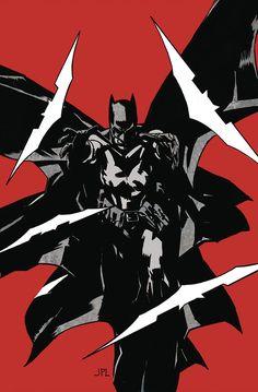 DC Icons Detective Comics #990 Foil Cover