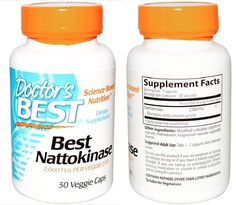 Save On Doctor's Best Today. Free Shipping Available Sitewide! 25% Off Sale Today http://www.pickvitamin.com/shop-by-brand/d/doctor-s-best.html