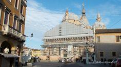 Sant'Antonio Padova