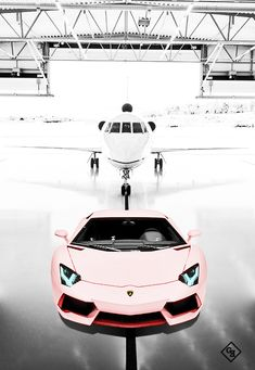 Lamborghini + Private Jet | Luxury Enjoy travel, enjoy movement, enjoy airports with us. We make your travel to be VIP and Bussines. No need to stand in long lines. www.vip.aviaPersona.ru http://www.aviaperson.com