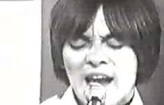 ♥marriot small faces♥