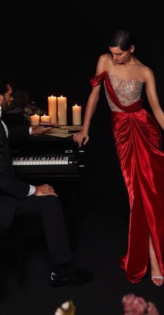 Strapless Dress Formal, Prom Dresses, Formal Dresses, Calendar Girls, Runway Fashion, Red Carpet, Street Style, Hunters, Beautiful