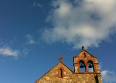 St. James' Episcopal Church in North Cambridge. DiscoverNorthCambridge.com.