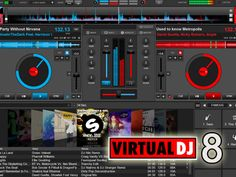 36 Dj Play That Funky Music Ideas Dj Play That Funky Music Dj Equipment