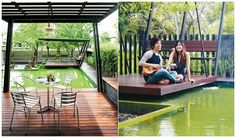 House Ideas - MSN บ้านและสวน