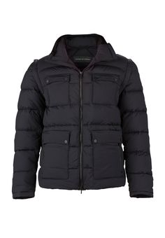 Dear gentlemen brace yourself for your perfect ski holiday with this #PorscheDesign jacket. #DesignerOutletParndorf