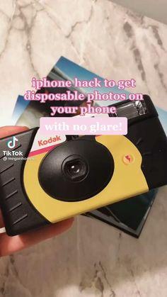 Photography Tips Iphone, Photography Basics, Photography Editing, Creative Photography, Iphone Life Hacks, Teen Life Hacks, Useful Life Hacks, Photo Editing Vsco, Instagram Photo Editing