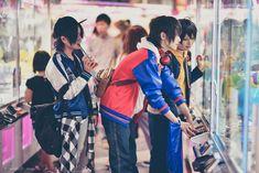 Hi - Yandere Manga Yandere Boy, Yandere Manga, Cosplay Makeup, Cosplay Costumes, Human Reference, Rap Battle, Amazing Cosplay, Cute Anime Boy, Manga Boy