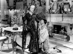 Klondike Annie - 1936