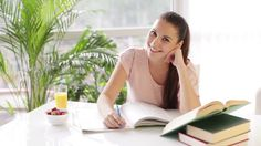 Loans Without Credit Check- Get Fast Payday Loans Assist To Fulfill Your Economic Worries Easily