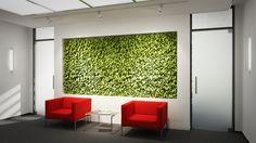 Office 2 - Precíz és kifinomult enteriőr tervezés Audi, Divider, Modern, Room, Furniture, Design, Home Decor, Bedroom, Trendy Tree
