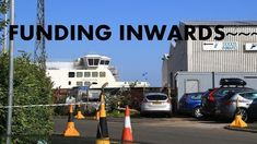 Petition update · FUNDING INWARDS~~~ Required, Forthwith./. · Change.org Glasgow Uk, Scotland Uk, Transportation, Ship, Ships, Boat