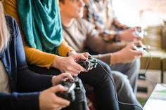 The choice to class gaming addiction like a social anxiety disorder was premature and with different moral panic, experts have said. Mental Health Disorders, Mental Health Conditions, Video Game News, Video Games, Play Games For Money, Moral Panic, Addiction, World Health Organization, Online Tutoring