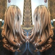 """Haircut & Colour Specialists (@savvyhairdressing) on Instagram: """"Colour by Simone - Cut and Style by Jacinta . . . #ilovesavvyhairdressing #dreamhair #hairdresser…"""""""