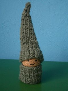 Strickwichtel aus Korken basteln tejer Imp The post Tinker Tejer Tejer Corcho appeared first on Crystal Wilson. Christmas Knitting, Christmas Crafts, Christmas Decorations, Christmas Ornaments, Holiday Decor, Diy Crafts To Do, Cork Crafts, Knitting Patterns, Crochet Patterns