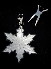Diy And Crafts, Arts And Crafts, Handicraft, Diy Gifts, Jewerly, Christmas Ornaments, Holiday Decor, Creative, Handmade