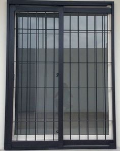 Stainless steel railings for balcony google search for Puerta herreria moderna