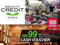 RM99 Cash Voucher 100 Mo-Point Beauty Credit at http://moxian.com/moreward/coupons/546edafa7f8b9ae1698b4579. Valid from 21 November 2014 until 15 May 2015. Shop address at Jalan Sutera Tanjung 8/1, Taman Sutera Utama, 81300 士姑来柔佛州马来西亚  MO-Promo page: http://moxian.com/mopromo/MYM7654575  ‪#‎wedding‬ ‪#‎cashvoucher‬ ‪#‎redemption‬ ‪#‎MOPoints‬ ‪#‎MoxianApp‬ ‪#‎Moxian‬ ‪#‎beyondsocialrewards‬ ‪#‎home‬ ‪#‎Johor‬ ‪#‎MOMerchants‬ ‪#‎MOVoucher‬