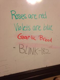 This masterful poem. | Literally Just 23 Really Stupid, Really Great Pictures