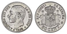 European History, Brazil, Spanish, Coins, Ebay, Personalized Items, World, Money, Stamps