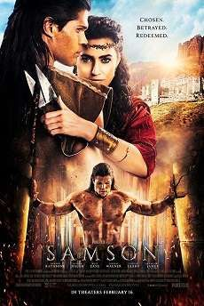 Samson 2018 Full Movie Download free download online using ultra high speed openload mp4 mkv organized resumable instant links. Hollywood new movie Samson 2018 full hd 1080p rip to watch on mobile, ipad, desktop, laptop or home UHD smart TV without considering any payment options.