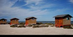 Disfruta de Kuyimá, un hotel verde que sólo abre sus puertas del 15 de enero al 15 de abril, temporada perfecta para disfrutar del arribo de la ballena gris a las costas de Baja California.  #kuyima #ecoturismo #turismo #México, Laguna San Ignacio B.C.S