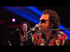 """Ronnie Milsap - """"America The Beautiful"""" Live at the Grand Ole Opry"""