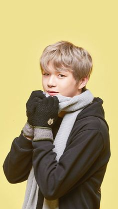 Daniel K, Korea Boy, When You Smile, Drama Korea, Together Forever, Seong, South Korean Boy Band, Korean Singer, Korean Actors