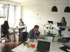 Coworking München - allynet - Bürogemeinschaft, Konferenzräume München, Seminarräume München, Gemeinschaftsbüro, Tagungsraum, Besprechungsraum, Büroarbeitsplatz, Tagesbüro, Büroraum, Coachingräume