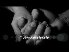 ▶ Tienimi per mano - Hermann Hesse - - YouTube