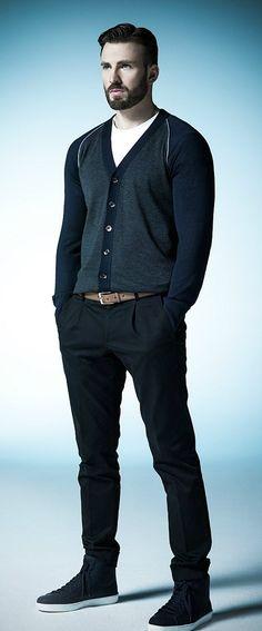 Chris Evans for Gucci Guilty Gold/ Diamond featured in GQ Magazine Christopher Evans, Capitan America Chris Evans, Chris Evans Captain America, Capt America, Cody Christian, Robert Evans, Austin Mahone, Logan Lerman, Channing Tatum