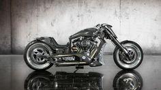 bike-tuning-carbon