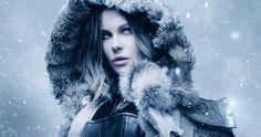 Underworld: Blood Wars Trailer #2 Sends Selene Into Battle -- Kate Beckinsale returns as Selene in the second trailer for Underworld: Blood Wars, in theaters this January. -- http://movieweb.com/underworld-5-blood-wars-trailer-2/